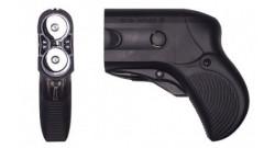 Пистолет бесствольный ПБ-2 Эгида б/ЛЦУ к.18х45Т