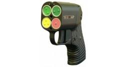 Пистолет бесствольный ПБ-4-1МЛ Оса к.18х45Т