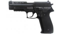 Пистолет P226T TK-PRO к.10х28