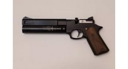 Пистолет PCP Ataman AP16 B/C/M 5,5мм