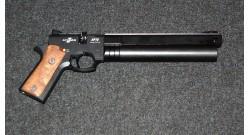 Пистолет PCP Ataman AP16 B/S/M 5,5мм