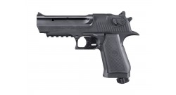 Пистолет пневм. Baby Desert Eagle, кал.4,5 мм
