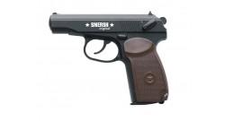 Пистолет пневматический Smersh H50