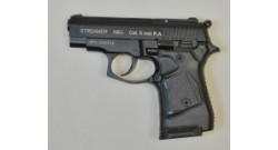 Пистолет Streamer к.9mmPA