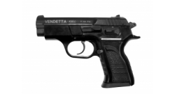 Пистолет VENDETTA к.9ммРА