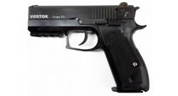 Пистолет Vostok-1 к.9ммРА
