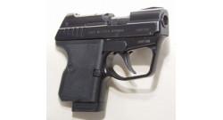Пистолет WASP Grom к.9ммРА
