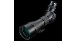 Подзорная труба Nikon Fieldscope Monarch 20-60x82ED-A