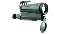 Подзорная труба Т 20-50x50