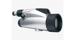 Подзорная труба Yukon 6-100x100 LT (Silver)