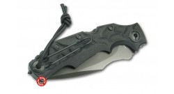 Нож складной Pohl Force Alpha2 PF1022