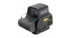 Прицел голографический EOTech-EXPS3-4