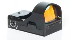 Прицел коллиматорный Hakko BED-XT-3 mini (Weaver)