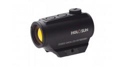 Прицел коллиматорный Holosun Micro HS403A