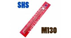 Пружина SHS M130