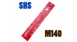 Пружина SHS M140