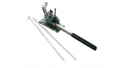 Капсюлятор RCBS Automatic Priming Tool