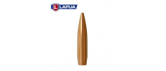 Пуля Lapua Scenar GB488 .338, 250gr 100шт
