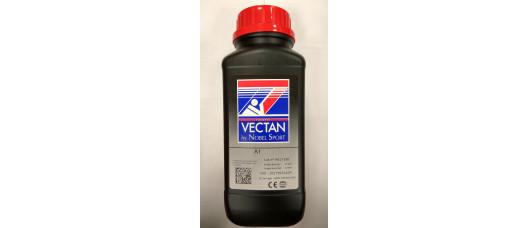 """Порох """"Vectan"""" 500 гр"""