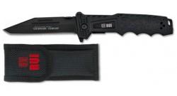 Нож складной RUI 19098