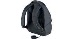 Рюкзак Beretta BS40/0189/0999