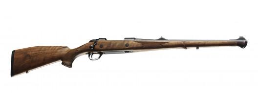 Sako 85 Bavarian Carbine 9.3x62