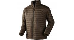 Куртка Seeland Castor Wren
