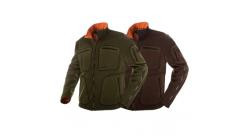 Куртка ELITE (коричневый)