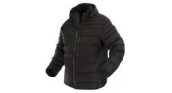 Куртка ULTRA (черный)