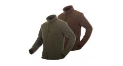 Куртка WARM LAYER (олива)
