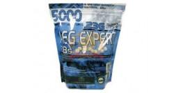 Шары AEG Expert 6мм 0,23g 5000шт