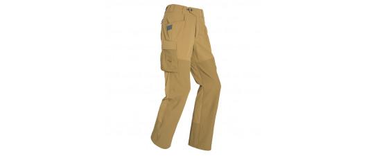 Брюки Sitka Hanger Pant Olive Brown р.36х34