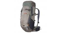 Рюкзак Sitka Alpine Ruck Pack Woodsmoke