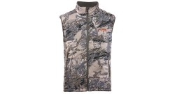 Жилет Sitka Kelvin Lite Vest New Optifade Open Country