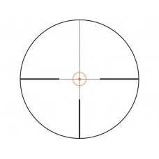 Прицел оптический Swarovski Z8i 1,7-13,3x42 SR4A-IF
