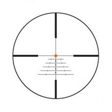 Прицел оптический Swarovski Z8i 2,3-18x56 L BRX-I