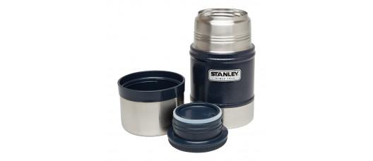 Термос Stanley Classic Vacuum Flask 0,5л