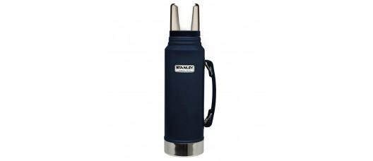 Термос Stanley Classic Vacuum Flask 1л