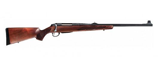 Tikka T3x Hunter 223Rem