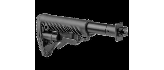 Приклад складной Вепрь-12 M4-VEPR FK