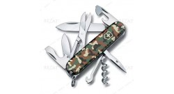 Нож Victorinox Climber 1.3703.94