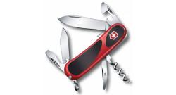 Нож Victorinox EvoGrip S101 2.3603.SC