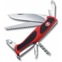 Нож Victorinox RangerGrip 55 0.9563.C