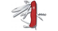 Нож Victorinox Outrider 0.8513