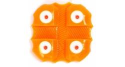 Выниматель стрел Flex Arrow Puller Regular Orange