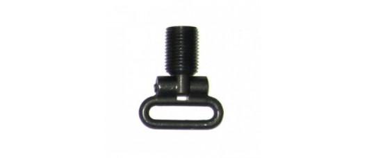Винт поджимной МР-654 б/кольца