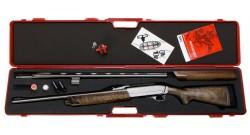 Winchester Super X3 Field Combo 12/76 760+610