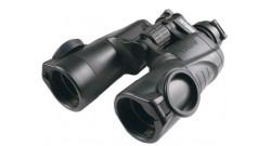Бинокль YUKON  16x50 Pro WA (дальномерная сетка) без светофильтров