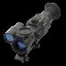 Прицел ночного видения Sightline N455