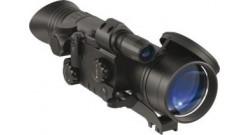 Прицел ночного видения Sentinel 4x60 weaver  2+ поколение